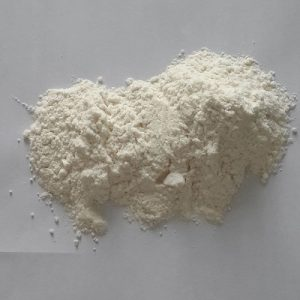 Fentanyl Powder for sale