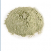 Mescaline Powder for sale