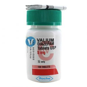 Buy Valium 5mg Online Valium 5mg for Sale Buy Valium Online Best Quality Guaranteed, Fast & Discreet Worldwide Order Valium 5mg Overnight Delivery Valium is used in the treatment of anxiety disorders and for short-term relief of the symptoms of anxiety. What is the drug Valium diazepam used for? Diazepam is a benzodiazepine (ben-zoe-dye-AZE-eh-peens). It affects chemicals in the brain that may be unbalanced in people with anxiety. Diazepam is used to treat anxiety disorders, alcohol withdrawal symptoms, or muscle spasms. Diazepam is sometimes used with other medications to treat seizures. Is there opiates in diazepam? Opiates are typically used to manage moderate to severe pain, although they can have other therapeutic applications. Although Valium has many of these same sedative effects and Valium get you high, it is not related to opium. Therefore,Valium is not considered a narcotic by medical definition. How is valium metabolized in the body? The main active metabolite of diazepam is desmethyldiazepam (also known as nordazepam or nordiazepam). Its other active metabolites include the minor active metabolites temazepam and oxazepam. These metabolites are conjugated with glucuronide, and are excreted primarily in the urine. What is the half life of Valium? The terminal elimination half-life of the active metabolite N-desmethyldiazepam is up to 100 hours. Diazepam and its metabolites are excreted mainly in the urine, predominantly as their glucuronide conjugates. The clearance of diazepam is 20 to 30 mL/min in young adults.
