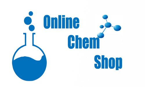 Chem-Shop – Research Chem & Drug Resource Place